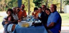 May 1997 Island Home