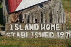 1971 Island Home