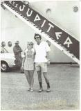 1974 Greece