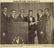 1968 Elks Club
