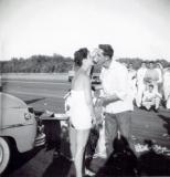 1959 Winner